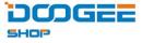 Doogee-SHOP