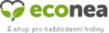 Econea