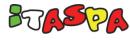 Hračky Itaspa