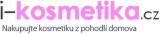 i-kosmetika.cz