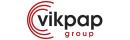 VIKPAP GROUP