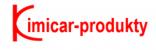 Kimicar e-shop