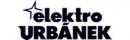 elektro Urbánek