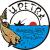 RSP Fishing