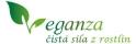 Veganza Store