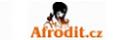 Afrodit.cz