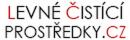 levne-cistici-prostredky.cz