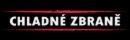 www.chladnezbrane.eu