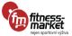 Fitness-market.cz