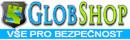 GlobShop s.r.o.