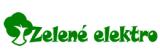 Zelené Elektro