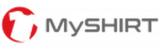 MyShirt.cz