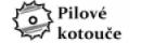 Pilovekotouce.com
