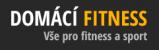 Domácí fitness s.r.o.