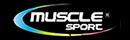 Musclesport.cz
