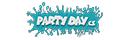 PartyDay.cz