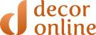 DecorOnline.cz