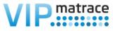 VIP matrace