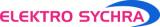 Shop Elektro-Sychra