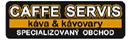 kavovary-obchod.cz