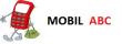 mobilabc