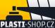 Plasti-Shop