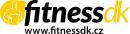 Fitnessdk