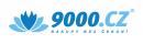 9000.cz