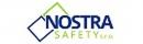 Nostra Safety