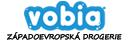Vobia.cz