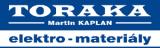 elektro-materialy.cz