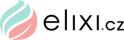 Elixi