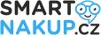 Gameonsale.cz