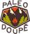 Paleo-Doupě