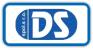 DSsro.cz