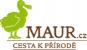 MAUR.cz