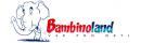 BAMBINOLAND.cz