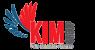 KIM Group s.r.o.