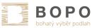 Bopo.cz