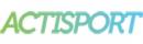 Actisport.cz