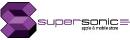 Supersonics.cz
