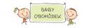 BABY-OBCHUDEK.cz