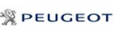 Eshop-Peugeot.cz