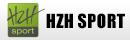 HZH Sport