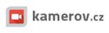 kamerov.cz