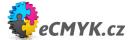 eCMYK.cz