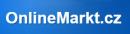 OnlineMarkt.cz
