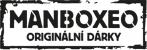 Manboxeo