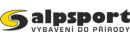 alpsport.cz