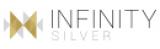 InfinitySilver.cz